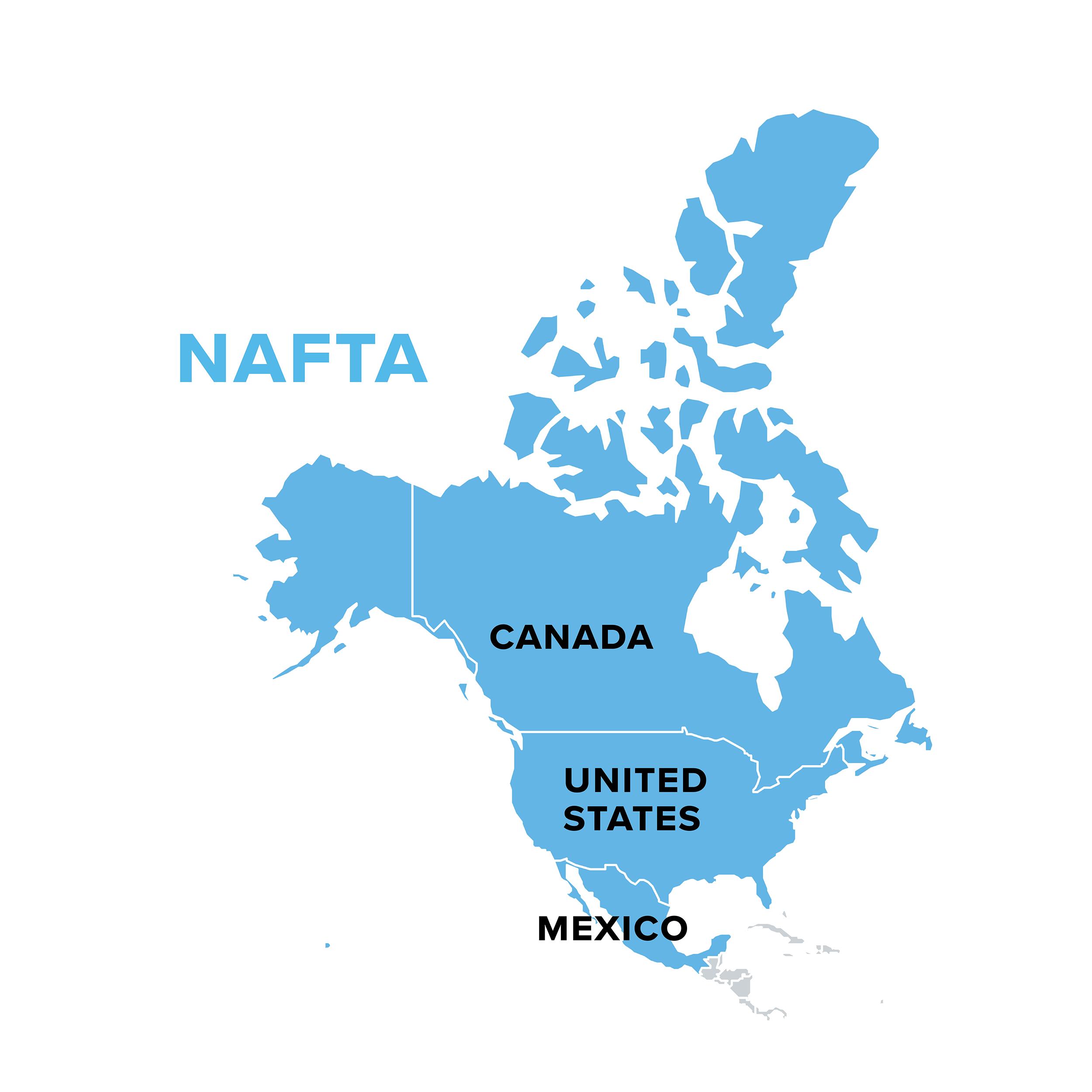 Maps_Trade_Blocks_JULY2016_NAFTA-1