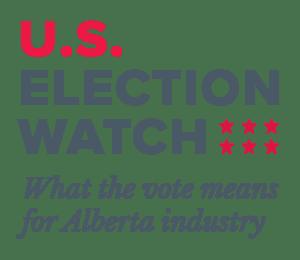 tip_amcham_election_event_logo_web