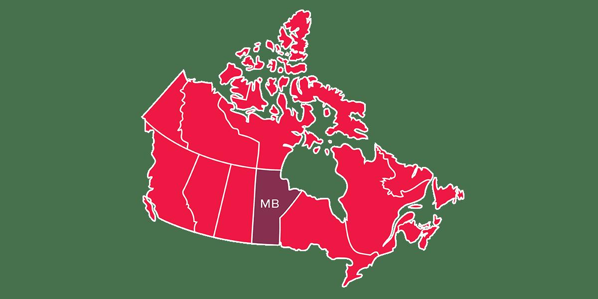 Manitoba, Canada